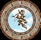 Cloud Nine Comforts Logo