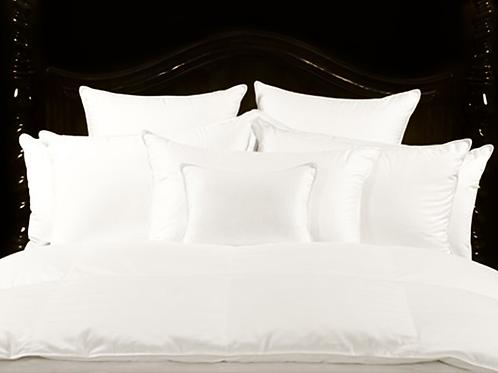 Neste Comforter