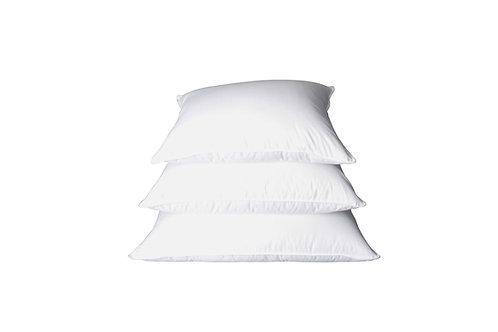 Micro Loft Pillow