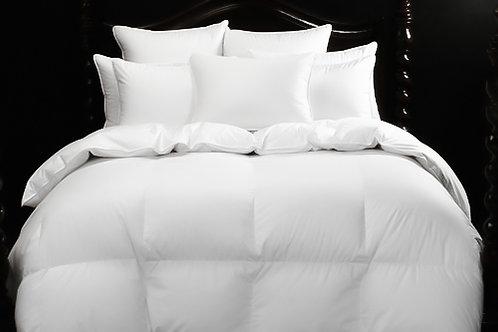 Super Nova Comforter