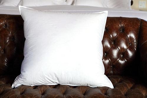 Neste Pillow