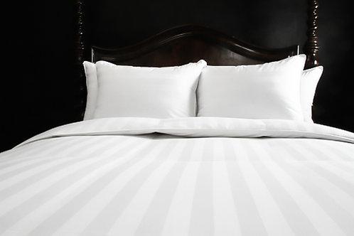 Micro Loft Comforter