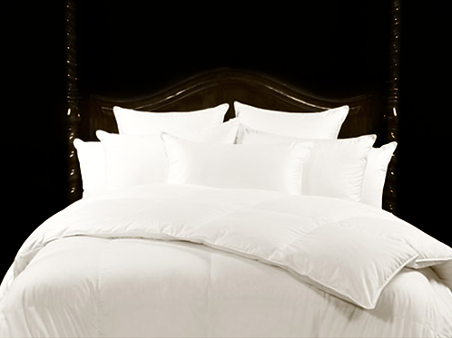 Contessa Comforter