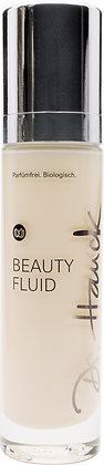 Beauty Fluid