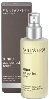 Xingu Age Perfect Toner