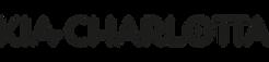 Kia-Charlotta-Logo_blk.png