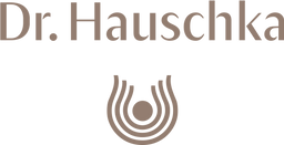 250-2501192_dr-hauschka-ohyama-dr-hausch