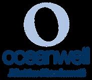 OceanWellBiokosmetikHarantPassau.png