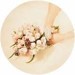 HochzeitSilber.jpg