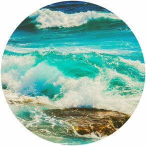 Oceancollagen Spezial
