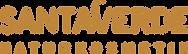 Santaverde_Naturkosmetik_Logo_DE_bronze_