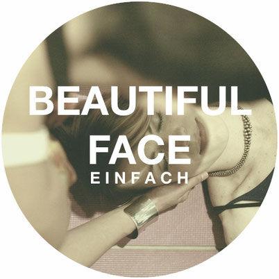 Beautiful Face  Behandlung