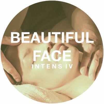 Beautiful Face Intensive