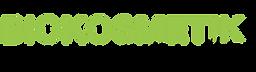 Biokosmetikerin Harant Logo