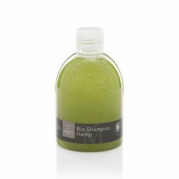 Bio Shampoo Hemp