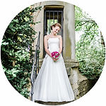 Braut2.jpg