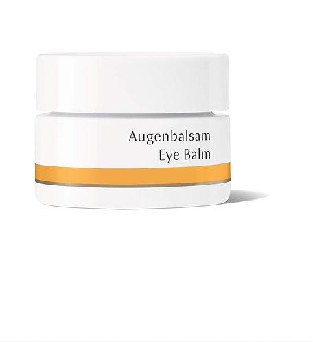 Augenbalsam (10ml)