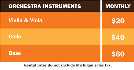 Orchestra-Rental-Rate-Table-2018.png
