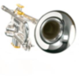 Bach-Soloist-200-Trumpet-(Web).png
