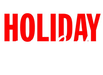 Holiday-Gift-Guide-Heading-Red.png