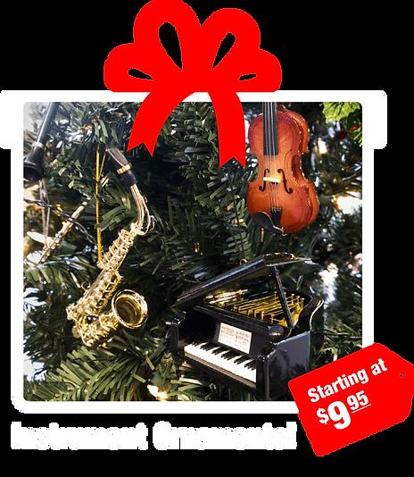 Instrument-Ornaments.png