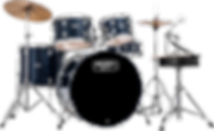 Mapex-Rebel-Blue-3-(Web).png