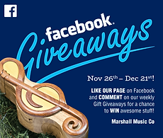 Facebook-Giveaways-Graphic-Web.png