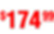 174.99.png
