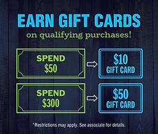 Gift-Card-Deals-on-Purchases-Graphic-Web