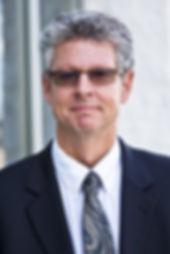 David-McBride-Portrait.jpg