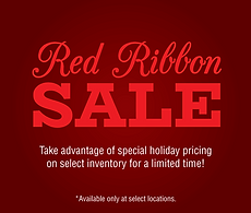 Red-Ribbon-Sale-Graphic-Web.png