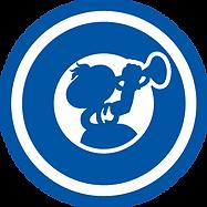 2019-Marshall-Music-Logo-Web.png