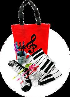 Music-Bag.png