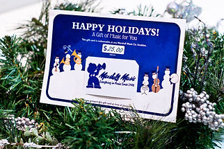 Gift-Card-Giveaway-with-Amount.jpg