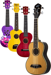 Holiday-Ukuleles.png