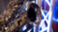 Black-Saxophone-with-Lights.png