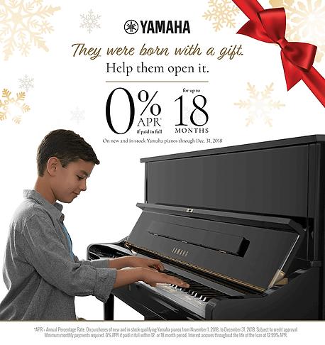 Yamaha-Matsuri-Promotion-2018.png
