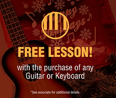 Free-Lesson-Promo-with-Purchase-Graphic-