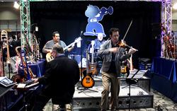 Michigan Music Conference