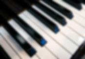 Piano-Class-2.jpg