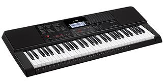 Casio Ct-X700 (Web).png
