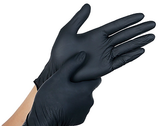 black glove.png