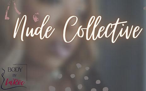 News!!! our New La'Roc Collecive lip gloss
