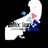 La'Roc Stars png.png