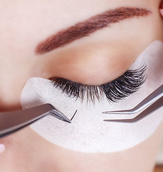 Eyelash%20Extension%20Procedure_edited.j