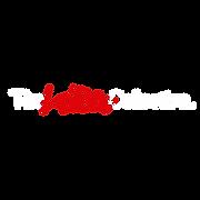 La'Roc Beauty Logo