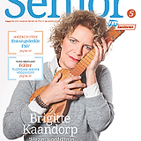 Cover-FNV-Senior-2014_5_small.png
