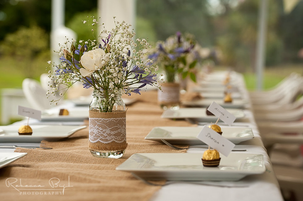 The little hire company christchurch party event hire wedding weddings junglespirit Image collections