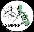 SMPRP Round Logo.png