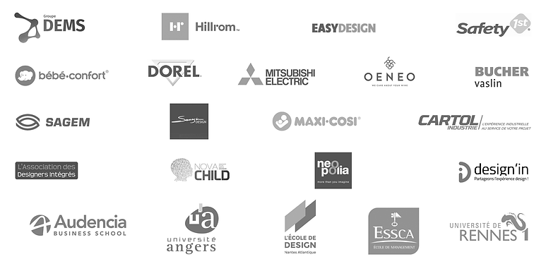 Logos clients.png